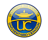 CRANDON - Instituto Metodista Universitario Crandon