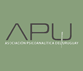 APU - Asociación Psicoanalítica del Uruguay