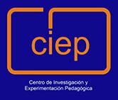 CIEP - Centro de Investigación y Experimentación pedagógica