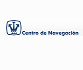 Centro de Navegación