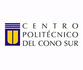 Centro Politécnico del Cono Sur