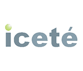 Iceté - Capacitación Empresarial, Turismo y Hotelería