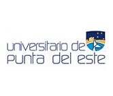 Universitario de Punta del Este