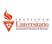 Instituto Universitario Asociación Cristiana de Jóvenes