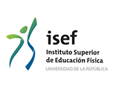 ISEF - Instituto Superior de Educación Física