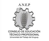 UTU - Universidad del Trabajo del Uruguay