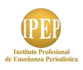 IPEP - Instituto Profesional de Enseñanza Periodística