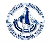 Escuela Superior Técnica - Facultad de Ingenieria del Ejercito