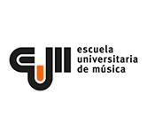 Escuela Universitaria de Música