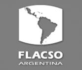 FLACSO - Facultad Latinoamericana de Ciencias Sociales