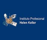 Instituto Profesional Helen Keller