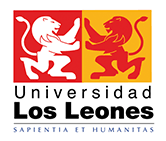 Los Leones Instituto Profesional - Universidad