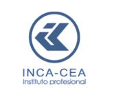 INCACEA - Instituto Profesional de Ciencias & Artes