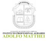 AMATTHEI - Instituto Profesional Agrario ADOLFO MATTHEI - Osorno