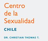 CESCH - Centro de Estudios de la Sexualidad de Chile - Las Condes