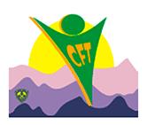 Centro de Formación Técnica - UDA - Copiapo