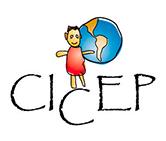CICEP - Centro de Investigacion y Capacitacion en Educacion y Psicomotricidad - Santiago