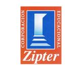 ZIPTER - Instituto Profesional y Centro de Formación Técnica ZIPTER