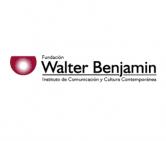 Fundación Walter Benjamin - Instituto de Comunicación y Cultura Contemporánea