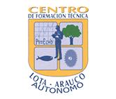 Centro de Formación Técnica Lota-Arauco