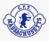 Centro de Formación Técnica Massachusetts