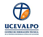 Centro de Formación Técnica de la Pontificia Universidad Católica de Valparaiso
