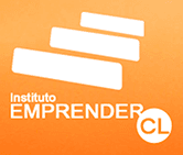 Instituto Emprender