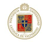 UCV - Pontificia Universidad Católica de Valparaíso
