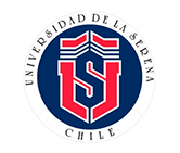 Universidad de La Serena