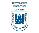 UnACh - Universidad Adventista de Chile
