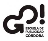GO! Escuela de Publicidad Córdoba