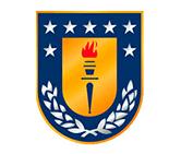 UdeC - Universidad de Concepción