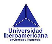 La Ibero - Universidad Iberoamericana de Ciencias y Tecnología