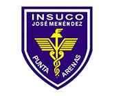 INSUCO - Instituto Superior de Comercio José Menéndez