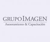 Grupo Imagen - Asesoramiento y Capacitación