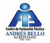 Centro de Formación Técnica Andrés Bello