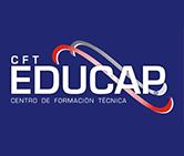 Centro de Formación Técnica EDUCAP
