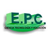 EPC - Escuela de Profesiones Clínicas
