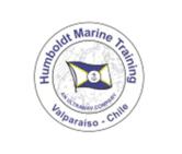 Humboldt Marine Training