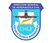 Escuela Técnica Aeronáutica