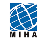 MIHA - Academia Internacional de Hotelería Marítima