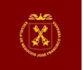 Escuela de Negocios José Francisco Vergara