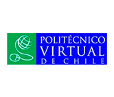 Politécnico Virtual de Chile