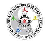 EMTCH - Escuela Latinoamericana de Medicina Tradicional China
