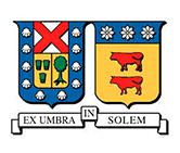UTFSM - Universidad Técnica Federico Santa María