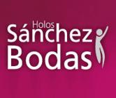 Holos Sánchez Bodas