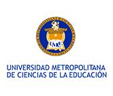 UMCE - Universidad Metropolitana de Ciencias de la Educacion