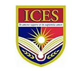 ICES - Instituto de Ciencias y Educación Superior