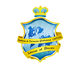 CBTECH - Instituto de Formación Profesional CBTECH