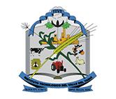 ITVY - Instituto Tecnológico Del Valle Del Yaqui